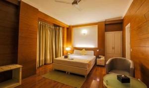FabHotels – A budget hotel aggregator