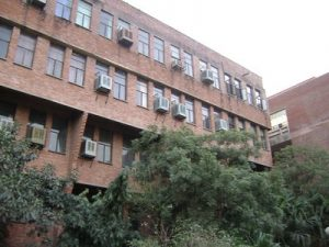 JNU to change entrance exams to December from June
