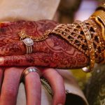 What Bhrigu Samhita says about the fate of marriage?