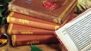 Chanakya Neeti: don't trust these people