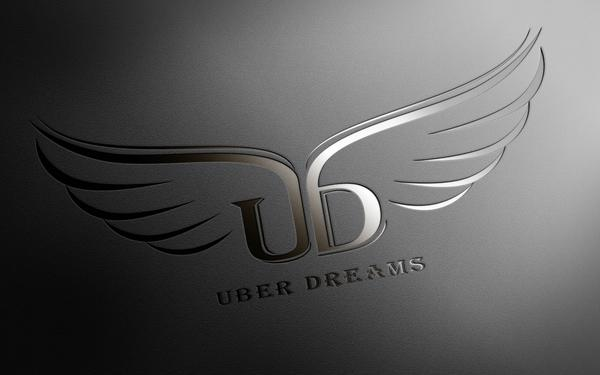 Make your dreams come true with uber dreams