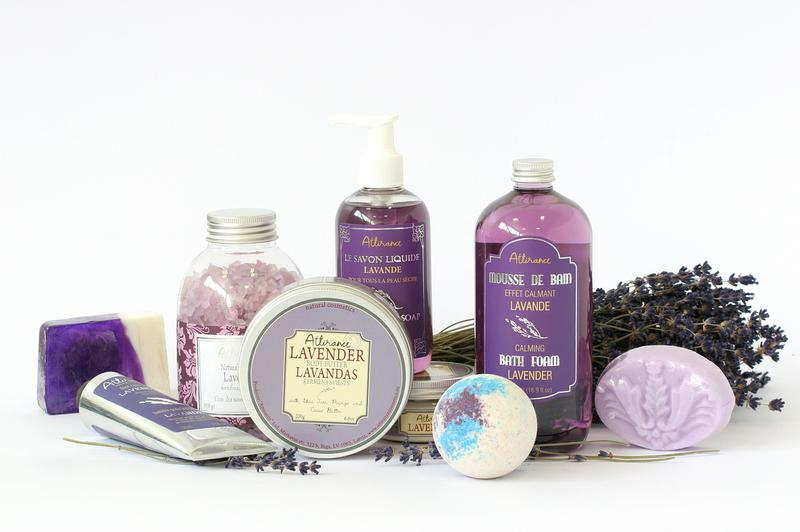 Make your hair beautiful