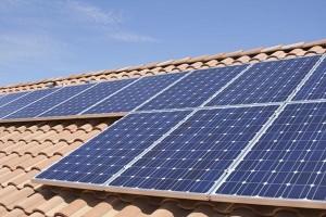 ISRO's solar app