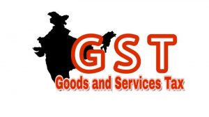 Online GST registration already in trouble