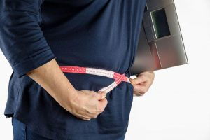 Know all about belly fat reduction