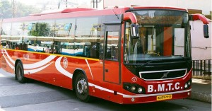 Bengaluru AC buses get Wi-Fi