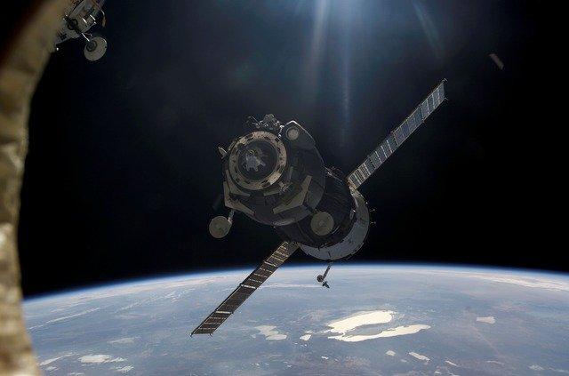 Facts about ISRO's Cartosat-2 satellite