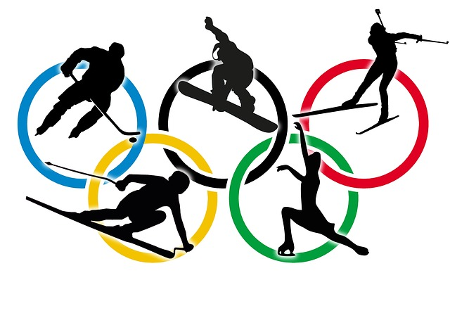 International Olympiad: 171 Indians awarded