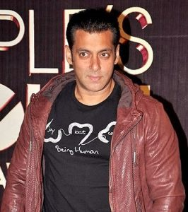 "Know about Salman Khan's ""Tubelight"""
