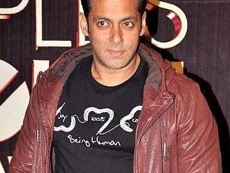 "Know about Salman Khan's ""Tubelight"""