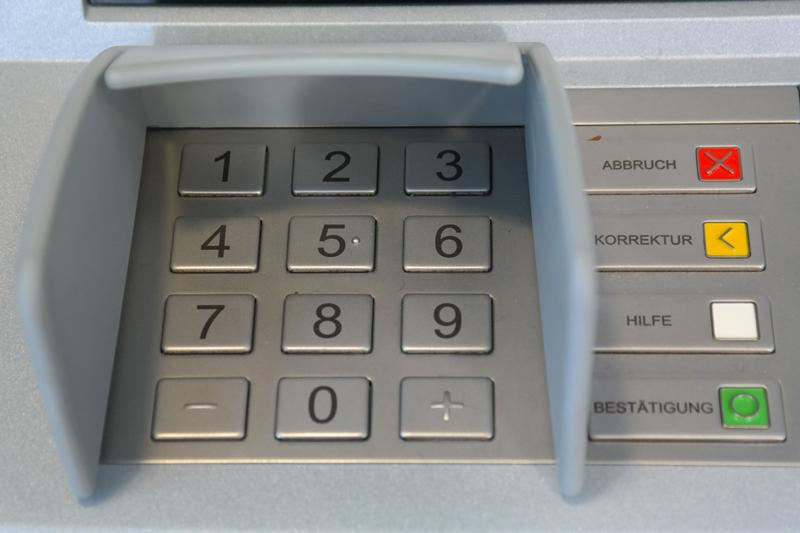 Beware of these new ATM frauds