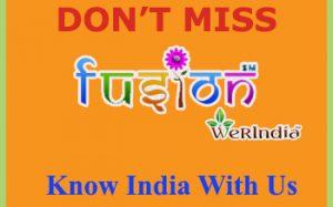 Doordarshan invites entries for New Logo