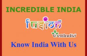 Indian Jujube