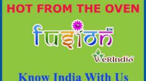 Vande Mataram mandatory in TN schools : HC - Fusion - WeRIndia