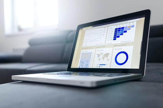 Make Successful Strategic Account Management