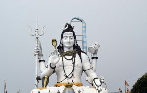 What to offer Lord Shiva as per zodiac sign