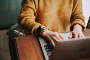 Ways to Upgrade Your Job