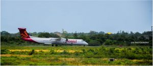 SpiceJet offers flight at ₹699