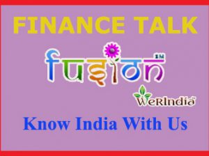 Do you want to set up business in India?