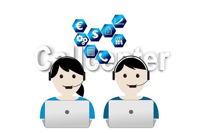 How to become a Call Centre Advisor