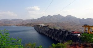 World Bank permits India to construct Hydroelectric projects