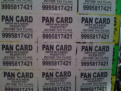 Over 11.44 lakh PAN cards deactivated
