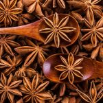 Seven Health Benefits of Star Anise