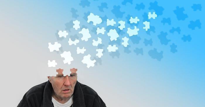 Ways to prevent dementia