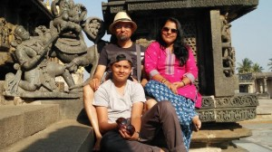Vivek Babu: The 15 year old entrepreneur