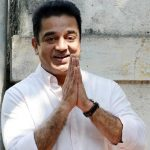 Kamal Haasan tweets attacking TN CM