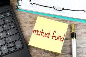 Simple guide to choosing your first mutual fund