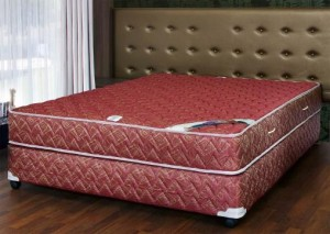 Wakefit – Get the mattress of your dreams
