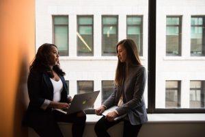 Reality of women entrepreneurs