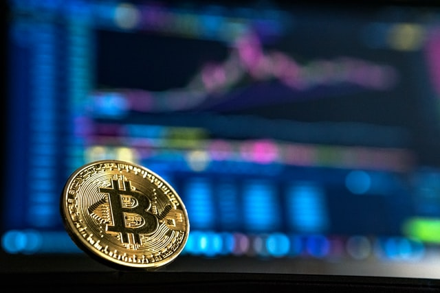 RBI to introduce cryptocurrency