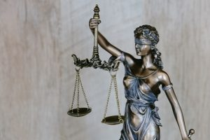 Strange Indian Court cases and hilarious judgments