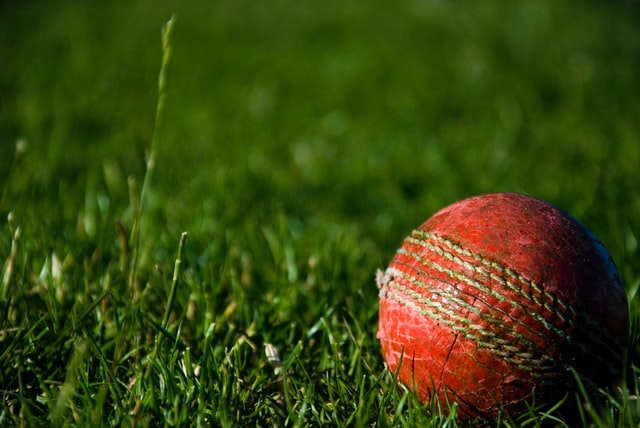New Cricket rules to be introduced by ICC