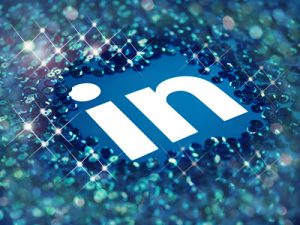 Tips to make your LinkedIn profile shine