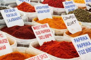 Simple ways to check food adulteration
