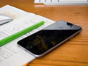 Best expense tracking apps for Indians