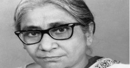 Asima Chatterjee: Inspiring story of a woman