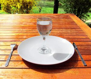 Why intermittent fasting is beneficial