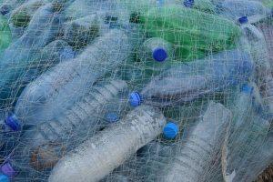 Cleaning chennai's largest toxic dump yard
