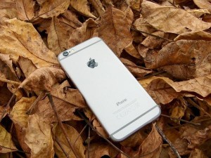 Likely features of Iphone 8