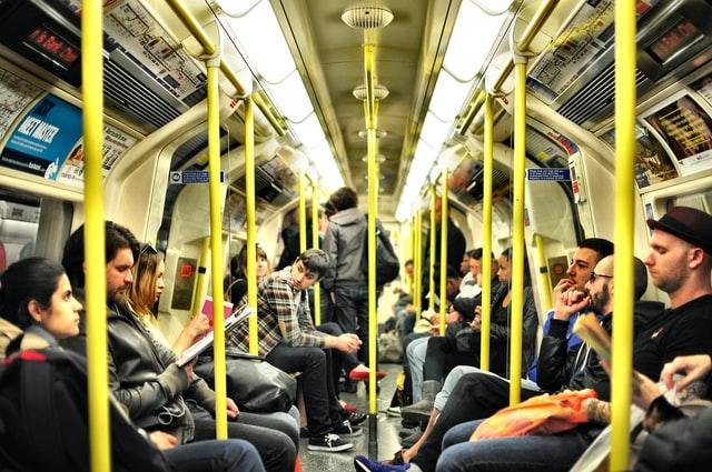 Hyderabad metro to start from November