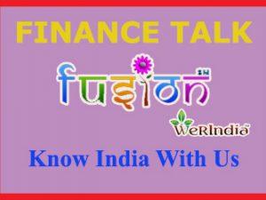 Know all about Pradhan Mantri Vaya Vandana Yojana (PMVVY)