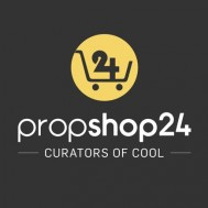 PropShop24 – find the perfect gift