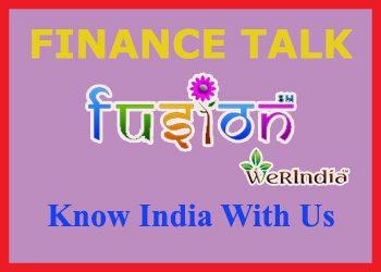 Best small cap stocks | Fusion - WeRIndia