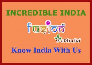 Swachhata Hi Sewa campaign launched
