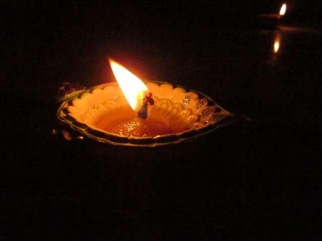 Religious significance of Kartika month