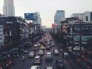 Odd – Even vehicle rule may return in Delhi